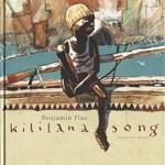 Kililana song, T1