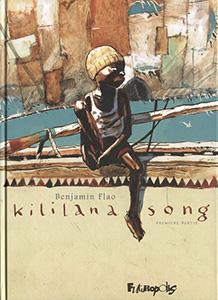 KililanaSong1