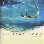 Kililana song, T2