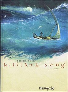 KililanaSong2