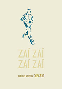 ZaiZaiZaiZai