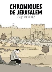 ChroniquesDeJerusalem