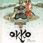 Okko, T10 : Le cycle du vide, deuxième partie