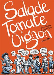SaladeTomateOignon