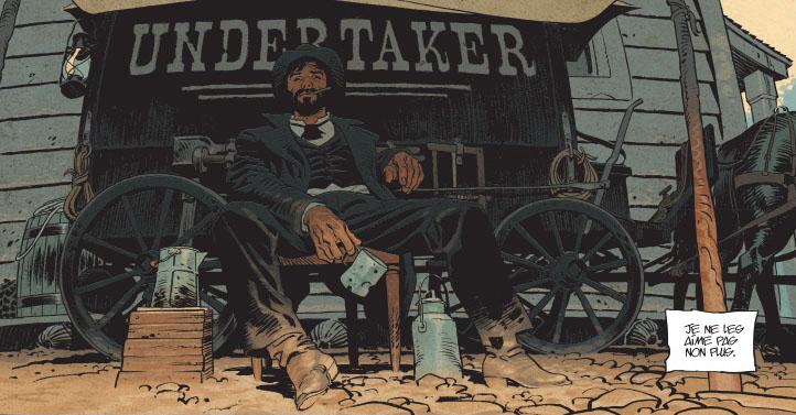 Undertaker1c