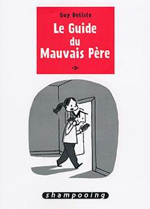 LeGuideDuMauvaisPere3