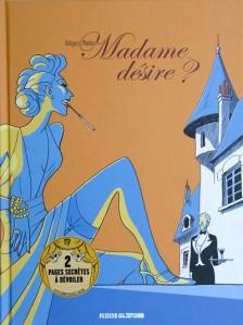 MadameDesire