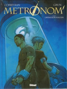 metronom3
