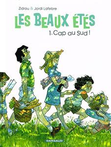 LesBeauxEtes1