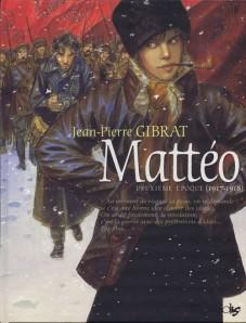 Matteo2