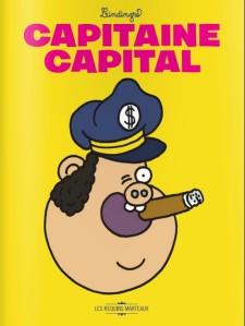 capitainecapital