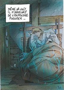 frenchman4