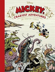 MickeysCraziestAdventures