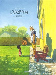 LAdoption1