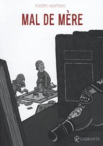 MalDeMere