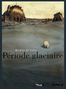 PeriodeGlaciaire