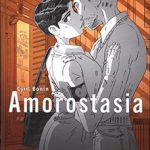 Amorostasia, T1