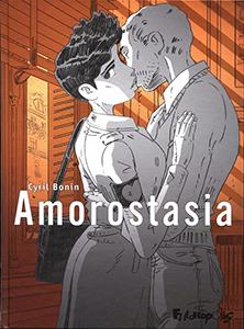 amorostasia1