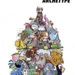 Archétype