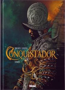 Conquistador1
