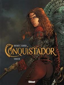 Conquistador3