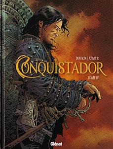 Conquistador4