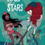 Stars of the stars, T1
