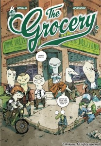 thegrocery2