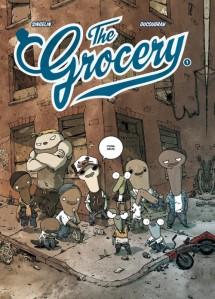thegrocery1