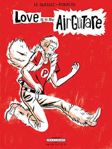 loveisintheairguitare