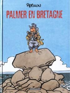 palmer15