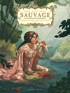 sauvage