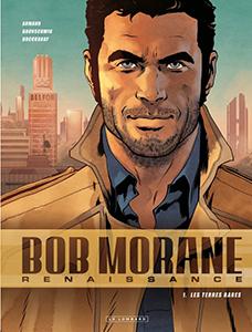 BobMoraneRenaissance1.jpg