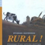 Rural !