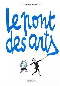 LePontDesArts.jpg