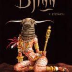 Djinn, T7 : Pipiktu