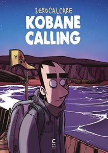 KobaneCalling.jpg