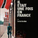 Il était une fois en France, T2 : Le Vol Noir des Corbeaux