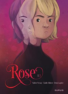 http://blogbrother.fr/wp-content/uploads/2017/06/Rose1-218x300.jpg