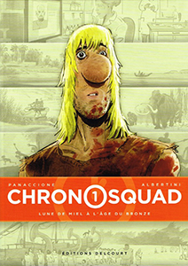 http://blogbrother.fr/wp-content/uploads/2017/08/Chronosquad1.jpg