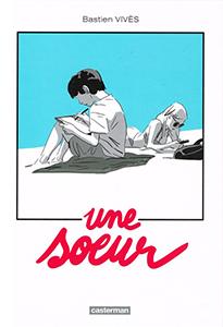 http://blogbrother.fr/wp-content/uploads/2017/09/UneSoeur.jpg