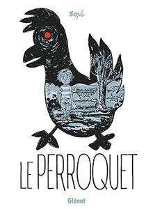 http://blogbrother.fr/wp-content/uploads/2017/10/LePerroquet.jpg