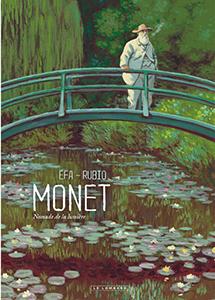 http://blogbrother.fr/wp-content/uploads/2017/10/Monet.jpg