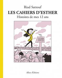 http://blogbrother.fr/wp-content/uploads/2017/11/LesCahiersDEsther3.jpg