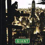 Giant, T1