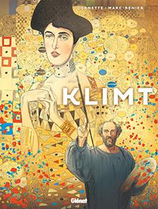 http://blogbrother.fr/wp-content/uploads/2017/12/Klimt.jpg