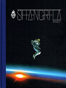 http://blogbrother.fr/wp-content/uploads/2017/12/ShangriLa.jpg