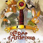 L'épée d'Ardenois, INT