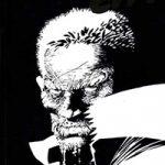 Sin City, T4 : Cet enfant de salaud