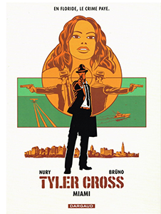 TylerCross3.jpg